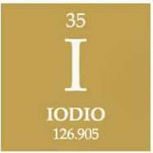 cropped-iodio.gr-favicon.jpg