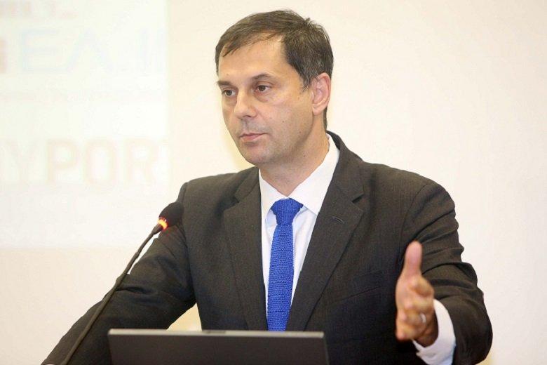 Ο τουρισμός στρατηγικός τομέας για προσέλκυση επενδύσεων – News.gr