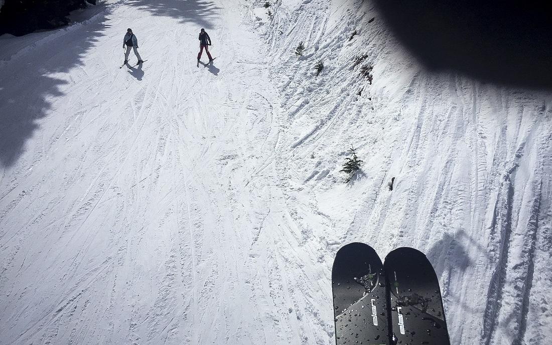Πώς να αποφύγετε τους τραυματισμούς στο σκι – News.gr