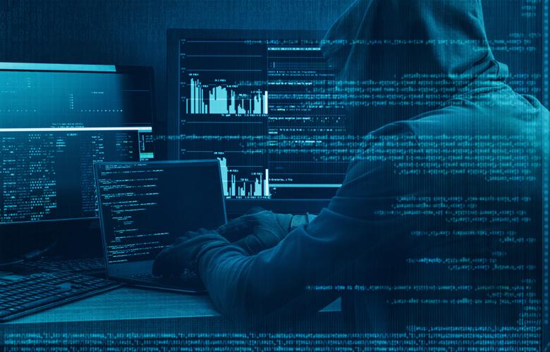 «Επίθεση» από χάκερς στην πλατφόρμα streaming βιντεοπαιχνιδιών Twich – Υπέκλεψαν κωδικούς πρόσβασης και πληρωμές